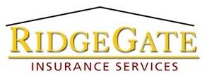 RidgeGate Insurance
