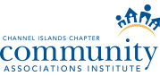 Channel Islands Chapter Community Associations Institude